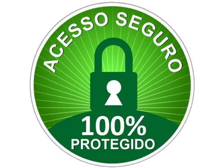acesso-seguro.png