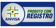 produto-com-registro.png