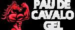 pdc-logo-mascote250px